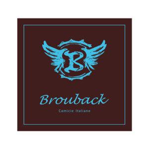Brouback