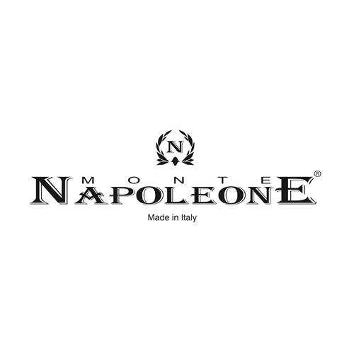 Συλλογή ανδρικών ρούχων και παπουτσιών Monte Napoleone
