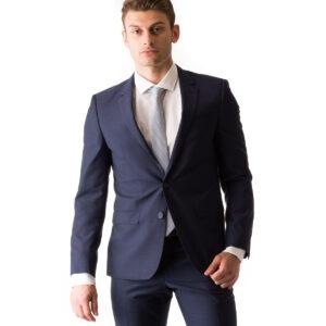 Ανδρικό κοστούμι Daniel Hechter