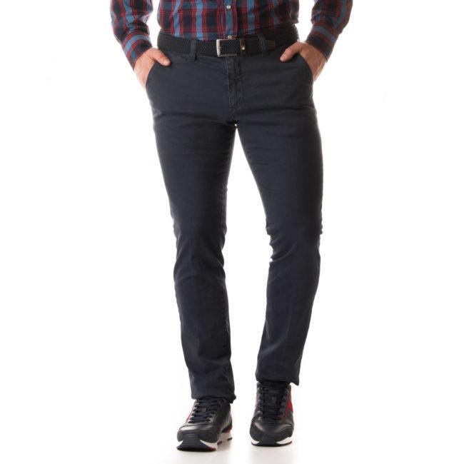 Ανδρικό παντελόνι Polbot
