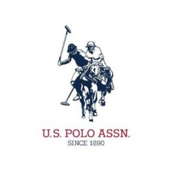 us_polo_zgouris