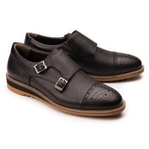 Ανδρικά παπούτσια Monte Napoleone