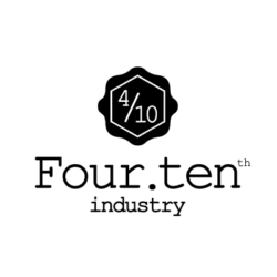 four-ten_logo