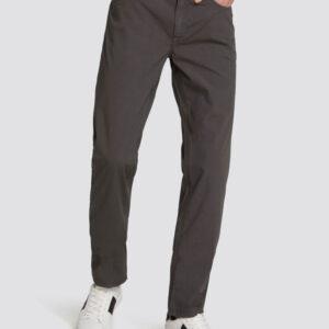 Ανδρικό παντελόνι Trussardi Jeans