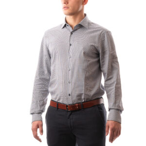 Ανδρικό πουκάμισο Belmonte