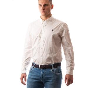 Ανδρικό πουκάμισο Us Polo Assn