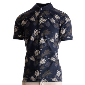 Ανδρική μπλούζα Belmonte