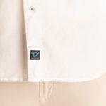 Ανδρικό πουκάμισο Brouback