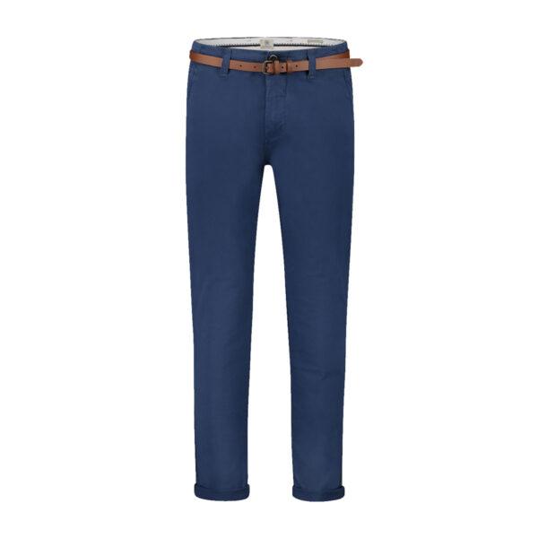 Ανδρικό παντελόνι Dstrezzed