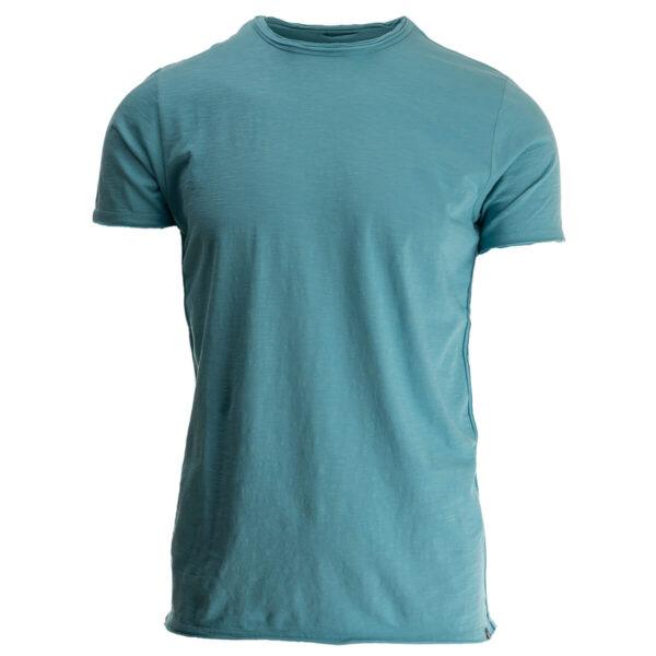 Ανδρική μπλούζα Dstrezzed