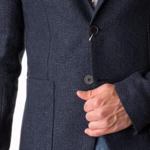 Ανδρικό σακάκι Belmonte