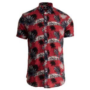 Ανδρικό πουκάμισο Smithys