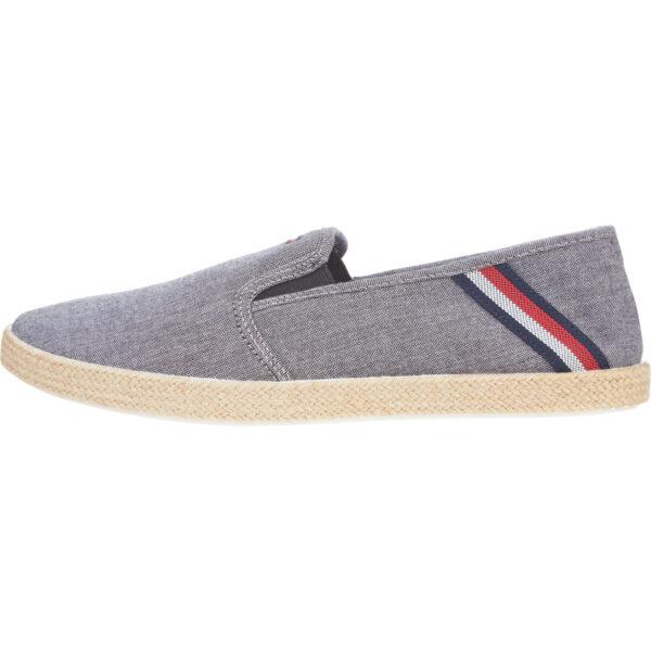 Ανδρικά παπούτσια Tommy Hilfiger